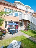 Bild från Serviced Apartments Malmö