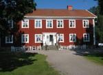 Bild från STF Södra Ljunga Vandrarhem, Stiftelsen Linggården