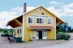 Bild från Vimmerby Vandrarhem