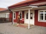 Bild från Åbyggeby Landsbygdscenter