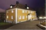 Bild från Villa Harriet