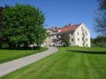 Bild från Stornäsets Pensionat and Vandrarhem