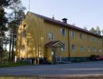 Bild från Vandrarhemmet Kronan