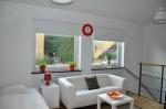 Bild från Villa Vega Apartments