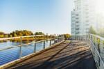 Bild från River C Hotell