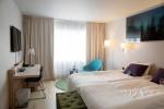 Bild från Quality Hotel Sundsvall