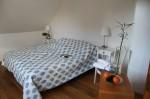 Bild från Villa Rooms