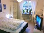 Bild från Central Stockholm Apartment Kungsholmen