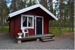 Bild från Lake Österjörn Camping