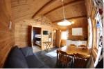Bild från Saiva Camping & Stugby