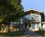 Bild från Kneippbyn Resort