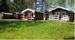 Bild från Stöde Camping