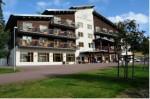 Bild från Pernilla Wiberg Hotel