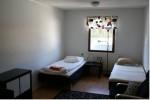 Bild från Citybed Bed & Breakfast