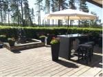 Bild från Hotel Malmköping - Sweden Hotels