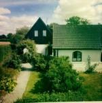 Bild från Villa Hoby Mosse