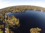 Bild från Hindås Marina Outdoor och Camping Village
