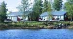 Bild från Camp Frevisören Kalix Havsbad