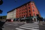 Bild från Central Stockholm Apartments Södermalm