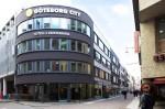 Bild från STF Göteborg City Hotell och Vandrarhem