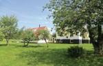 Bild från Holiday home Norra Kustvägen Höganäs