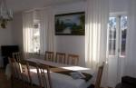 Bild från Holiday home Vresalmsgatan Bunkeflostrand