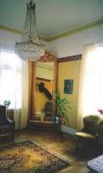 Bild från Holiday home Lunnagård, Långås Långås