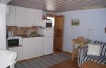 Bild från Holiday home Lomvägen Ronneby