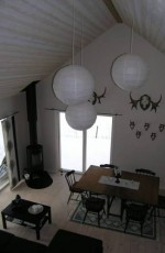 Bild från Holiday home Extorp Rosenlund Hamneda