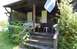 Bild från Holiday home Nöttja Hamneda