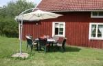 Bild från Holiday home Ängsgård Nässjö