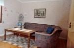 Bild från Holiday home Entsebo Järnforsen