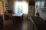 Bild från Apartment Allgunnen Högsby