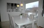Bild från Holiday home Mossgårdsvägen Jonsered