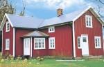 Bild från Holiday home Noltorp Vårgårda