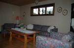 Bild från Holiday home Ekvägen Källby