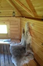 Bild från Holiday home Skattegårdsvägen Fritsla
