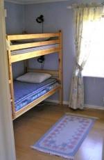 Bild från Holiday home Grönberg Äspered