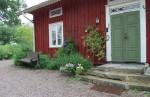 Bild från Holiday home Storegården Norra Vånga Kvänum