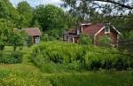 Bild från Holiday home Smeatorpsvägen Fritsla