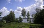Bild från Holiday home Tåtorp Hallen Moholm