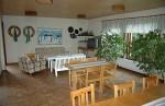 Bild från Holiday home Borrehagen Herrestad Uddevalla