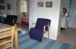 Bild från Holiday home Tånga Uddevalla