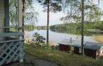 Bild från Holiday home Ålsäter Sjöliden Katrineholm