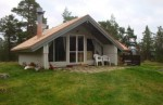 Bild från Holiday home Malmbacken Järna