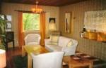 Bild från Holiday home Tackelvägen Nävekvarn