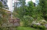 Bild från Holiday home Tegelbruksvägen Oxelösund