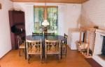 Bild från Holiday home Strömmingsberget Trosa