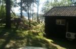 Bild från Holiday home Orrnäsvägen Tyresö