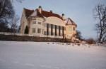 Bild från Holiday home Herrhaga Gård Åkersberga